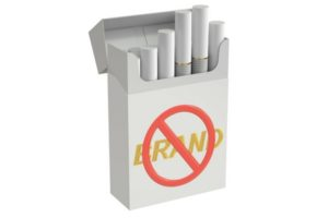 Commentary: Plain Talk about Plain Packaging